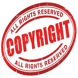 copyright-filing-requirements-500x500