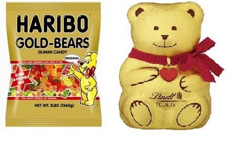 Lindt-and-Haribo-Gold-Teddy-row-to-rumble-all-the-way-to-German-Supreme-Court