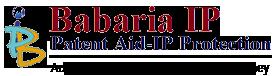 BabariaIP Logo